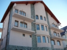 Pension Kallisto - accommodation Ranca